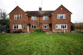 4 bedroom house in Hilfield Reservoir Cottages, Hilfield Lane, Bushey