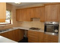 3/4 bed unfurnished house to let
