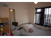 Single Room In Haggerston
