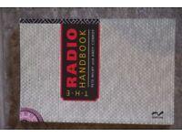 The Radio Handbook (Wilby & Conroy) book