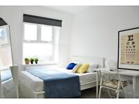 ##GORGEOUS ROOM IN WEST HAMPSTEAD##