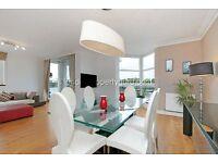 2 Bedroom Flat, Waterside Point, Anhalt Road, Battersea, SW11