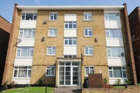 St Asaph Road, two bed flat with walking distance to Nunead train line