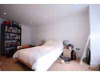 """""PROFESSIONAL COUPLES"""" Elegant 1 bed flat in the heart of Balham. Available now!!"