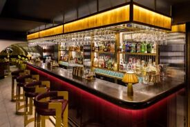 General Manager - Soho Members' Bar - Disrepute