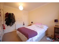 """Elegant and stunning 4 bed house in Stockwell """"""""OFFERS ACCEPTED"""""""""""