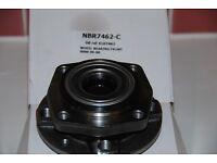SAAB 9000 Wheel Bearing - Front Nearside (Passenger side) - Bargain