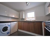 BIG NEWLY REFURBUISHED 4 DOUBLE BEDROOM FLAT WITH 2 BATHROOMS,BALCONY,SECONDS FROM EAST DUL TRAIN!!!