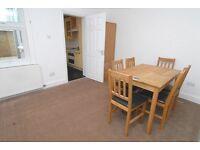 4 bedroom semi detatched, Palmerston Road