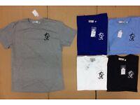 Gk Tshirts