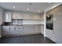 IMMACULATE 2 BEDROOM MODERN APARTMENT NEAR THE CITY