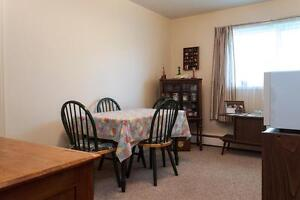 2 bdrm ready for you at Glenforest Apartments!!