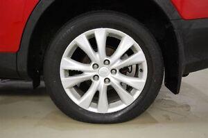2013 Toyota RAV4 LIMITED*ROUES DHIVER INCLUS*GPS*TOIT OUVRANT*CU Québec City Québec image 18