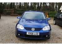 golf tdi cars for sale in cornwall gumtree. Black Bedroom Furniture Sets. Home Design Ideas