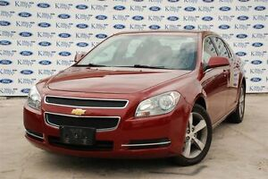 2009 Chevrolet Malibu 2LT*Heated Seats*MoonRoof