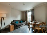 2 bedroom flat in City Road, Chester, CH1 (2 bed) (#1013310)