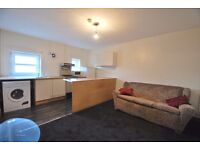 1 Bedroom Flat Available NOW---Roath, Cardiff