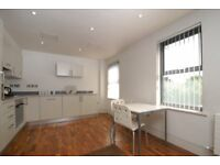 Victoria House - An attractive modern apartment to let in the heart of Balham.