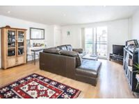 LARGE 2BED ** BALCONY ** FURNISHED ** LONDON FIELDS ** CHEAP **