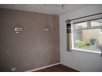 *NO AGENCY FEES TO TENANTS* Unfurnished 3 Bedroom semi-detached house located in Hengrove.