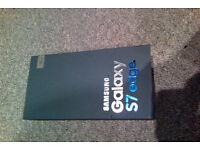 Samsungs s7 edge