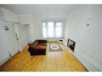 3 bed house eastham
