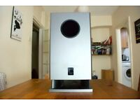 Onkyo SKW-330 Passive Subwoofer Speaker 100W 8 ohms