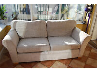 Harveys 3 seater sofa