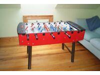 subbuteo table football