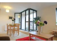 GATED 2BED ** 2BATH ** BALCONY ** FURNISHED ** HOLLOWAY **