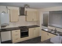 RENT REDUCED!!! 3 Bedroom house to let - Gainsborough Road, Cefn Golau TREDEGAR