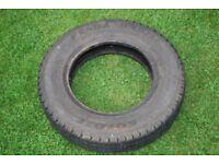 145-12 proper trailer tyre