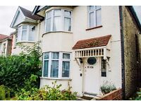 UNIQUE OPPORTUNITY TO CREATE A STUNNING 5 BEDROOM PROPERTY/FAMILY HOME, ALPERTON HA0