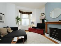 Cosy 1 bedroom Apartment situated in Holloway with Shared Garden Area***