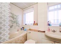A LOVELY SINGLE ROOM TO RENT IN STANMORE!