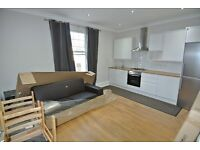3 BED FLAT, COBBOLD ROAD, WILLESDEN, NW10