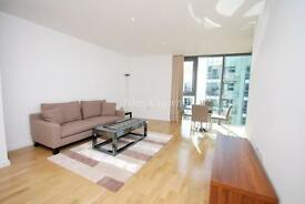 2 bedroom flat in Devan Grove, Manor House