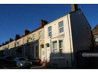 1 bedroom in Ling Street, Liverpool, L7 (#882243)