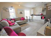 2 Double Bedroom, 2 Bathroom Flat To Rent, Colliers Wood/Mitcham Borders
