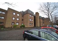 3 BED, UNFURNISHED FLAT TO RENT - WEST GRANGE GARDENS