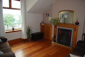 2 bed flat to rent in central location, Inverurie, Aberdeenshire