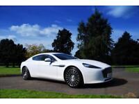 Aston Martin Rapide V12 (white) 2013-12-27
