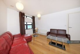 1 bedroom flat in Great Ancoats Street, Manchester, M4 (1 bed) (#1157141)