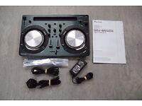 Pioneer DDJ-WeGO3-K £200