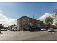 To Let 4 Bedroom Apartment in Southall