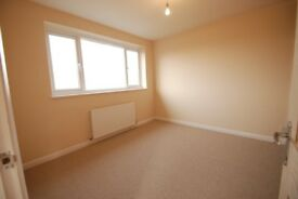 RENT £600 Per Month. Includes Bills. A Large Double bedroom to rent in a Refurbished House. GU3 3AU