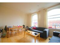 *Newly Renovated 2 Bedroom Apartment in Broadhurst Gardens, West Hampstead, Double Rooms, NW6*