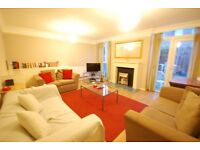 Fantastic, Spacious 2 bed to Rent