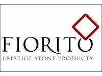 Fiorito ltd Prestige Natural stone Products - Kitchen Worktops - Bathrooms - floors - Staircases...