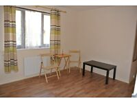 DHL539-Ground floor 1 bedroom flat in purpose built block with parking in Dollis Hill